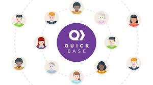 Quickbase Gantt Chart Quick Base Reviews And Pricing 2019