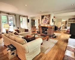 open floor plan kitchen and living room. pic of rustic kitchens open to living room | photo plan with floor kitchen and
