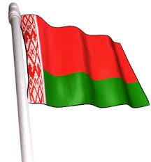 Картинки по запросу флаг Беларуси