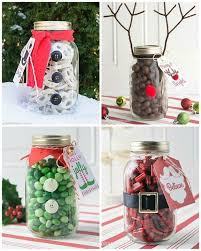 30 LastMinute Gifts Everyone Will Love  DIY Ideas 30th And GiftGift Idea Christmas