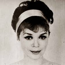 a quick early 1960s eye makeup look vine makeup guide
