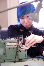 college the leading women s college in ohio f i t track students in fashion design and merchandising choose to spend their third year at the fashion institute of technology in new york city
