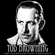 """Résultat de recherche d'images pour """"tod browning"""""""