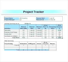 project management free templates project plan template excel free download full size of spreadsheet