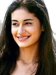 Alisha Khan Net Worth, Height, Age, Boyfriend, Husband, Children ...