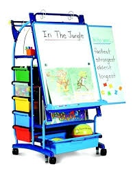 Chart Cart On Wheels Teacher Cart On Wheels Carts A Chart Teacher Folding Cart On
