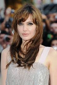 Long Wavy Hair Hairstyles Naturally Wavy Hair Hairstyles Fusion Hair Extensions Nyc