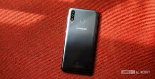 <b>Samsung Galaxy M30</b> review: The reliable option - Android Authority