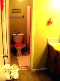 cute bathroom decorating ideas for apartments apartment bathroom decor college om ideas decor apartment decorating cute