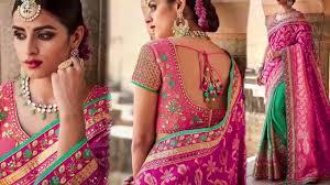 Surat Designer Sarees Online Buy Latest Designer Sarees Online Live Blogspot