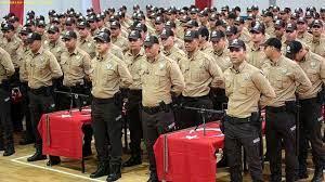 Son dakika Bekçi alımı başvuruları ne zaman? EGM ve PA ile 10 bin Jandarma bekçi  alımı başvuru şartları neler? SonDakika-Haberleri.Net - Sondakika-haberleri  - sondakika-haberleri.net