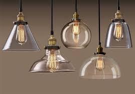 Pendant lighting vintage Retro Retro Lamps Glass Pendant Lamps Vintage Hanging Light American Loft Style Bar Restaurants Lighting Fixture Solidropnet Retro Lamps Glass Pendant Lamps Vintage Hanging Light American Loft