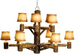 12 light chandelier brushed nickel luciana crystal bronze old hickory rocky mountain rustic lighting fans excellent featured photo roc