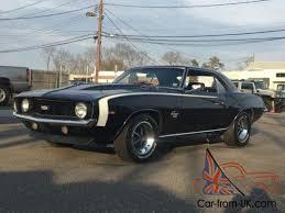 chevrolet camaro 1969 black. Contemporary Black To Chevrolet Camaro 1969 Black R