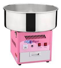 Cotton Candy Vending Machine Simple Buy Vortex Commercial Cotton Candy Machine Vending Machine