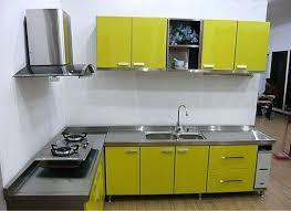 kitchen stainless steel cabinets metal kitchen cabinets steel kitchen cabinets furniture china stainless steel cabinet stainless