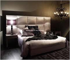 Fendi Bedroom Furniture Decor Home Design Ideas Interesting Fendi Bedroom Furniture Creative Painting