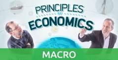 MRUniversity | Online Economics Education