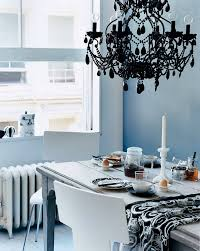 rachel o neill original chandeliers the touch of black in decor ceiling light ceiling light a ceiling light