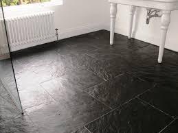 stone floor tiles bathroom. Image Of: Slate Floor Tiles Bathroom Stone Floor Tiles Bathroom