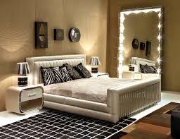 italian design bedroom furniture. Italian Design Bedroom Furniture Prepossessing Home Ideas C R
