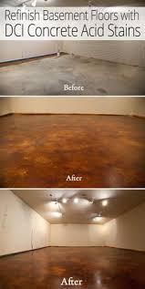 1000 ideas about basement remodeling on pinterest basements basement ideas and remodels bedroomknockout carpet basement family