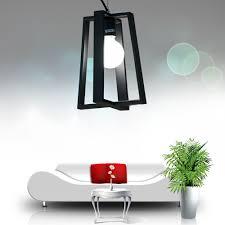 cheap home lighting. modern led pendant light vintage lamp e27 base edison bulb home lighting fixture art deco cheap d