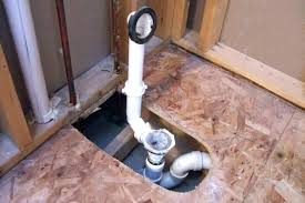 install bathtub drain bathtub drain trap replacing bathtub drain trap how to install image titled a install bathtub drain superior installing