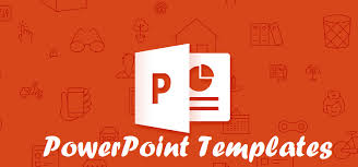 microsoft powerpoint slideshow templates 18 best powerpoint presentation templates 2019 with examples