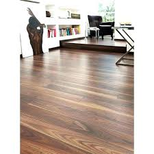 menards vinyl plank flooring reviews best laminate flooring beautiful laminate flooring decor on image to