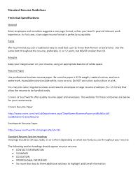 Margins For A Resume Margins On A Resume Fresh Mastering Your