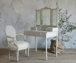 fullsize of charmful throughout vintage style makeup vanity vintage french style small vanity table painted vintage