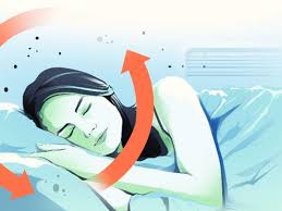 11 Facts You Need To Know About Sleep Paralysis The Economic Times