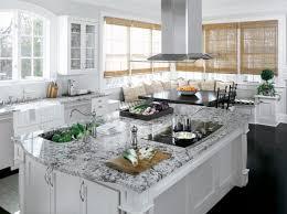 white diamond granite countertops as 2018 top trending furniture hoomeinspiring