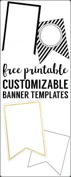 printable welcome home banner template welcome banner template word timesjobs me