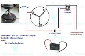 pendant light wire kit democraciaejustica craftmade fans wiring diagrams schematic symbols diagram
