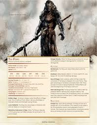d and d online character sheet 1472 best d d images on pinterest dnd monsters index cards and