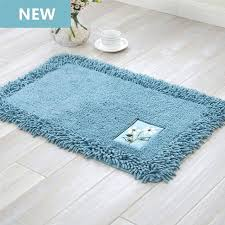 big bathroom rugs durable bathroom rug big size bath tub mat non bathroom big fluffy bath