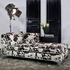 jar design furniture. jar designs sofas couches u0026 loveseats shop the best deals for oct 2017 overstockcom design furniture i