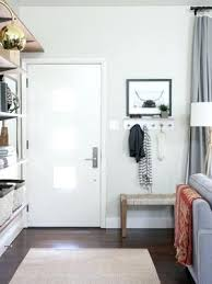 small entryway furniture. Small Entryway Bench Entry Design Narrow Storage . Furniture