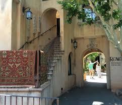 azadi fine rugs in sedona 10 of profits go to sedona food bank