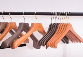<b>Вешалки</b> для одежды (плечики) — The Best Guide