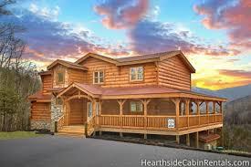 gatlinburg one bedroom cabin with indoor pool. cooper\u0027s cove pigeon forge cabin with indoor pool gatlinburg one bedroom