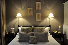 bedroom wall sconces lighting lamps for bedrooms ideas bedroom incredible bedroom wall sconce lighting for sconces