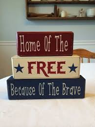Small Picture Best 25 Americana decorations ideas on Pinterest Patriotic