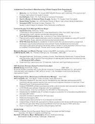 Restaurant Cashier Job Description Resume Waitress Job Description ...