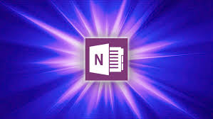 Microsoft Office Logo Design Custom How To Master Microsoft Office OneNote