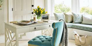 Small Picture Decorating Ideas For Home Office Captivating Decoration Great Home