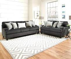 memory foam couch bed memory foam couch i found a slate memory foam sofa at big memory foam couch bed