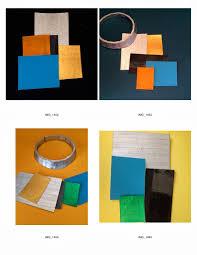 Astounding Art Deco Color Palette Images Ideas ...